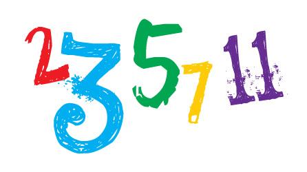 prime_numbers