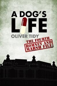 A Dog's Life Final (Medium)