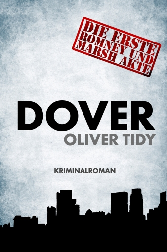 Dover (Medium)