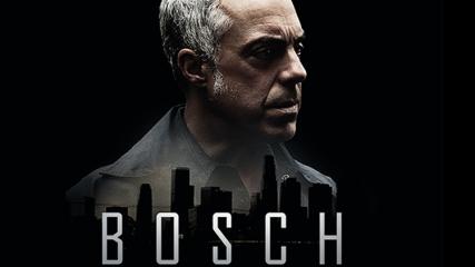 bosch-amazon-studios-titus-welliver