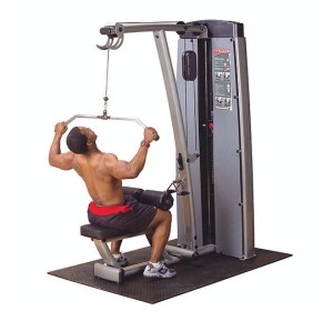 product_pro_dual_lat_mid_row_machine_zoom