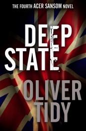 Deep State (Large)