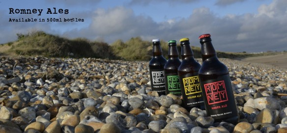 Romney-Marsh-Brewery_bottles1-1400x650