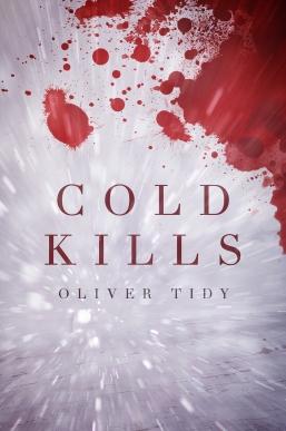 cold-kills-medium