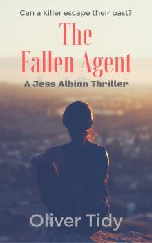 The Fallen Agent(1).jpg