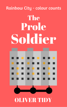 The Prole Soldier (2).png