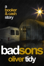 bad-sons-final-large