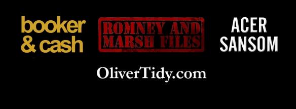 oliver-banner-final-version