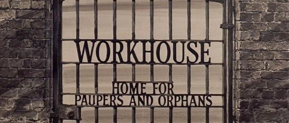 Workhouse.jpg