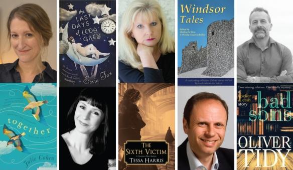 Meet The Authors.jpg
