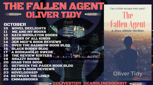 the-fallen-agent-oliver-tidy-blog-tour-poster-2-0-4