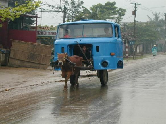 Truck (1).jpg