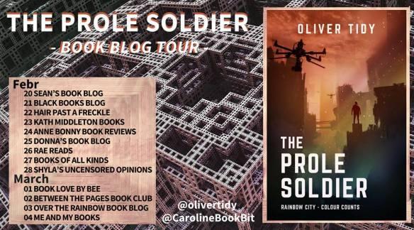 tps blog tour poster.jpg
